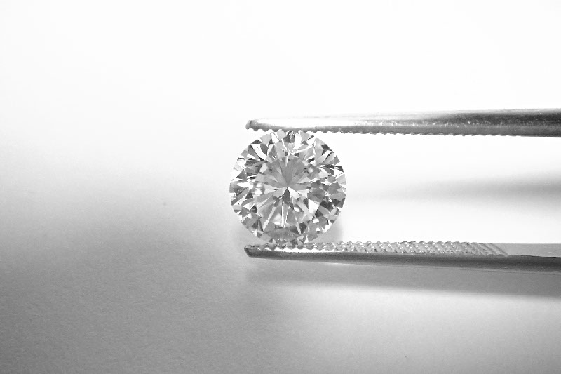Bridal Diamonds For Sale At Knoxville Gold Buyers